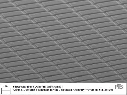 Superconductive Quantum Electronics.tif