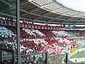 Supporters Granata.jpg