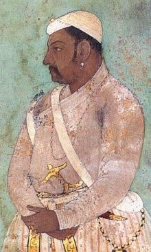 Sur Singh of Marwar
