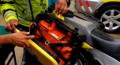 Suraems introduceert snellere ambulancedienst 0m49s.png