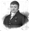 Surcouf-antoine maurin.png