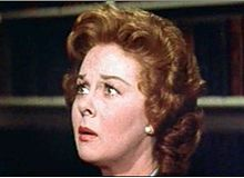 Susan Hayward in Ada trailer 3.jpg