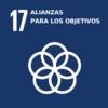 Objetivo de Desarrollo Sostenible 17 - Wikipedia, la enciclopedia libre