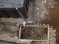 Sustainable sanitation (6729962277).jpg