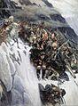 Suvorov crossing the alps.jpg