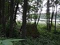 Suwałki, Poland - panoramio (39).jpg