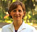 Suzanne-bonamici-8-10-11.jpg