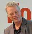 Svante Weyler 2010a.jpg