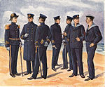 Svenska marinens uniformer 2.jpg