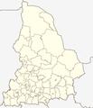 Sverdlovskaya-pozkarta.png
