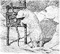 Sverdrups skuffelse - Egedius.jpg
