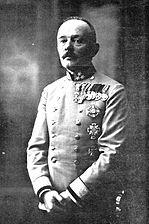 Svetozar Borojević von Bojna.jpg