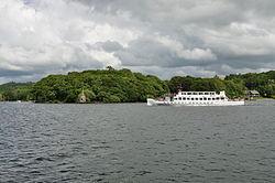 Swan (on Windermere (6904).jpg
