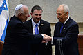 Swearing-in ceremony of President Reuven Rivlin of Israel (5).jpg