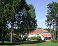 Sweden. Stockholm County. Haninge Municipality. Västerhaninge 020.JPG