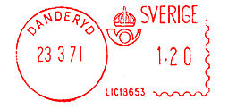Sweden stamp type D8point1A.jpg