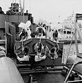 Swedish Navy Nord SS.11 1958 V17001.jpg
