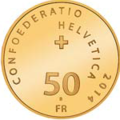 Swiss-Commemorative-Coin-2014-CHF-50-reverse.png