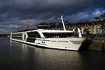 Swiss Sapphire (ship, 2008) 009.JPG