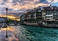 Swiss Sunset (225039275).jpeg
