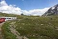 Switzerland-01637 - Journey Continues (22271249396).jpg