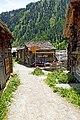 Switzerland-02449 - Rest Stop (22384242304).jpg