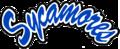 Sycamores wordmark.png