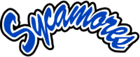 Indiana State Sycamores athletic logo