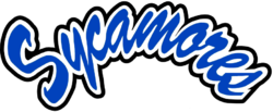 Sycamores wordmark.png
