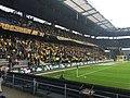 Sydsiden Brøndby Stadium 2016.jpg