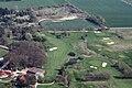 Syke Okel Golfplatz Okel 017.JPG