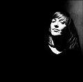 Sylwia Bialas.jpg