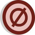 Symbol no support vote.PNG
