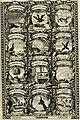 Symbolographia, sive, De arte symbolica - sermones septem (1702) (14558771659).jpg