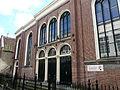 Synagoge Ljouwert 2.JPG