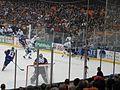 Syracuse Crunch vs. Utica Comets - November 22, 2014 (15862847521).jpg