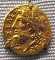 Syrakus, 30 litre d'oro, 345-366 ac. ca.JPG