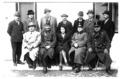 Székelykeresztúri társaság - 1930 -as évek vége.tif