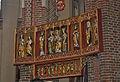 Szczecin, Jakobikirche, p (2011-07-28) by Klugschnacker in Wikipedia.jpg