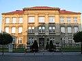 Szkoła Podstawowa Nr 1 w Skoczowie im. Gustawa Morcinka 01.jpg