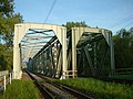 Szob railway bridge 01.JPG