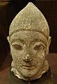 Tête d'homme Chypre Musée de Laon 070908.jpg