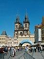 Týn Cathedral, Prague.jpg