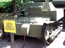 T-27 tank.jpg