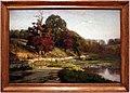 T.c. steele, querce del vernon, 1887.jpg
