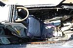 TA-4J front cockpit (6092115486).jpg
