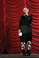 TALEA Wien-Premiere 2013-09-13 e Katharina Mückstein.jpg