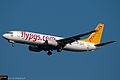 TC-AAI Pegasus Airlines (4699749713).jpg