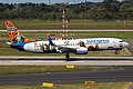 TC-SNY Boeing 737-800 SunExpress Peter Hase DUS 2018-09-01 (4a) (30698803078).jpg