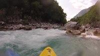 File:TCC Slovenia Day 4 (Slalom section-Trnovo 1 to Trnovo 2) (Alastair's View).webm